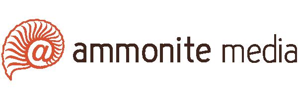 Ammonite Media